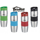 wholesale Thermos jugs: THERMOS MUG THERMAL 380 ml