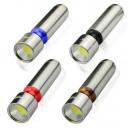 LED FLASH LED COB 5W