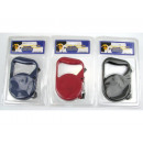 wholesale Pet supplies:4m automatic leash