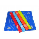 wholesale Kitchen Gadgets: Silicone mat  pastry board 40x50 cm