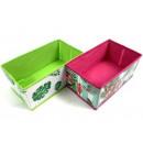 Organizer box 25cmx12cmx16cm