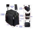 wholesale Handbags: BAGSET BAG FOR ARBITRANIZED DOCUMENTS