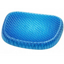 Pillow SILICONE GEL FOR ORTHOPEDIC CHAIR