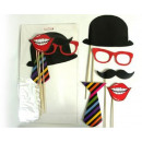 wholesale Toys: Set party ball party funny things