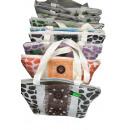 Großhandel Handtaschen:Bag Frauen-Schieber