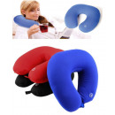 wholesale Wellness & Massage:Pillow massager.