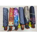 wholesale Bags & Travel accessories: ELEGANT UMBRELLA FOLDING MACHINE
