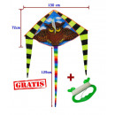 wholesale Toys:Kite 72x130cm