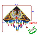 wholesale Toys:Kite 48x95cm
