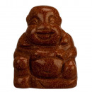 Graveren Buddha, 35mm, Gold River
