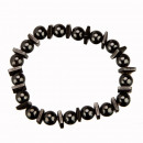 grossiste Bijoux & Montres:Bracelet magnétique, 8mm
