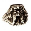ingrosso Anelli: Prezzo speciale: anello da motociclista in ...