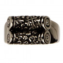 ingrosso Anelli: Prezzo speciale: anello per ciclisti ...