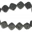ingrosso Accessori e ricambi:Lava filo, 30x30mm