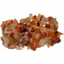 wholesale Jewelry & Watches: Agate Bracelet, multi-stranded