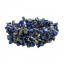 groothandel Sieraden & horloges: Lapis lazuli  armband, multi-strand
