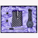 Precious gift set for men