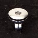 Ringdrager voor clips, maat 20