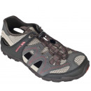 wholesale Shoes: SHOE TRESPASS  CABIN - FEMALE TRAINER