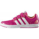 wholesale Sports Shoes: ADIDAS LK TRAINER 7 CFK SHOES