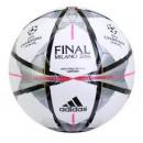 groothandel Ballen & clubs:BALL ADIDAS