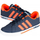 NEO SHOE ADIDAS TEAM DAILY GRADE B