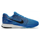 SHOES NIKE LUNARGLIDE 7