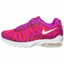 Nike Air Max W Invigor KJCRD