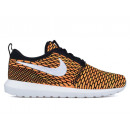 CHAUSSURE NIKE ROSHE NM FLYKNIT