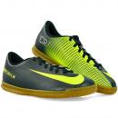 wholesale Sports Shoes: SHOES NIKE JR MERCURIALX VORTEX 3
