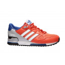 ADIDAS ZX 750 SHOES
