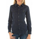 ingrosso Jeans:Shirt PEPE JEANS donne