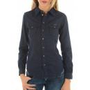 wholesale Jeanswear:Shirt PEPE JEANS Women