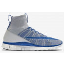 SHOES NIKE FREE FLYKNIT MERCURIAL