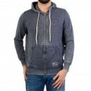 wholesale Jeanswear: PEPE JEANS Jacket PM580868 586