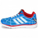 SHOE ADIDAS Disney SPIDER MAN K