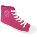 wholesale Shoes: SHOE TRESPASS  Danii - FEMALE TRAINER