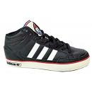 wholesale Sports Shoes:ADIDAS SHOE VC 1000