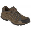 wholesale Shoes: TRESPASS Myshkin SHOE - MENS TRAINER