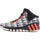 wholesale Sports Shoes: SHOES ADIDAS ADIPURE CRAZYQUICK