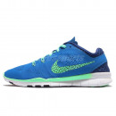 SHOES NIKE FREE 5.0 TR FIT 5 BRTHE