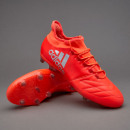 groothandel Sportschoenen: ADIDAS X 16.2 FG  Leather  Voetbalschoenen ...