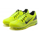 Nike Air Max 2013