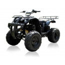 Quad 150cc - Offroad Hummer