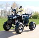 groothandel Quads:Quad 250cc - EGL Farmer