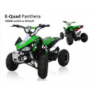 E-1000W Quad Panthera