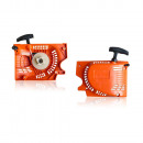 wholesale Machinery: Pullstarter for chainsaw 52cc