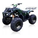 Quad 250cc - Offroad Hummer