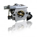 wholesale Machinery: Carburetor for chainsaw 25cc