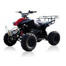 Quad 150cc - Offroad Sport
